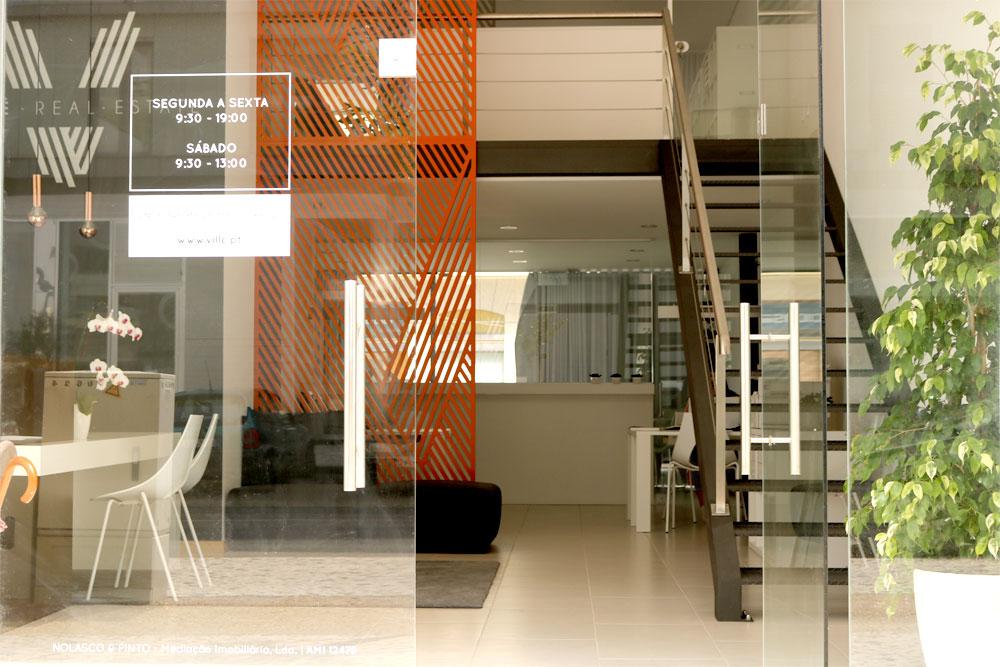 quem-somos-equipa-imobiliaria-casas-apartamentos-aveiro_6